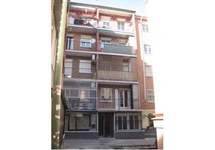 Apartamento en Madrid (42321-0001) - foto1