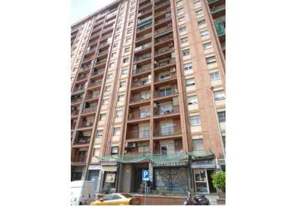Apartamento en Badalona (42327-0001) - foto7