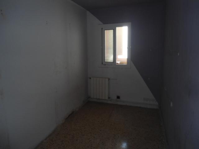 Apartamento en Badalona (42327-0001) - foto2