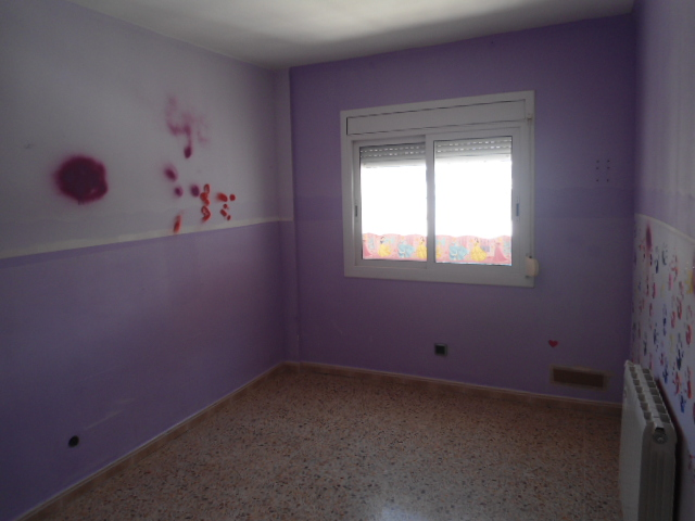 Apartamento en Badalona (42327-0001) - foto4