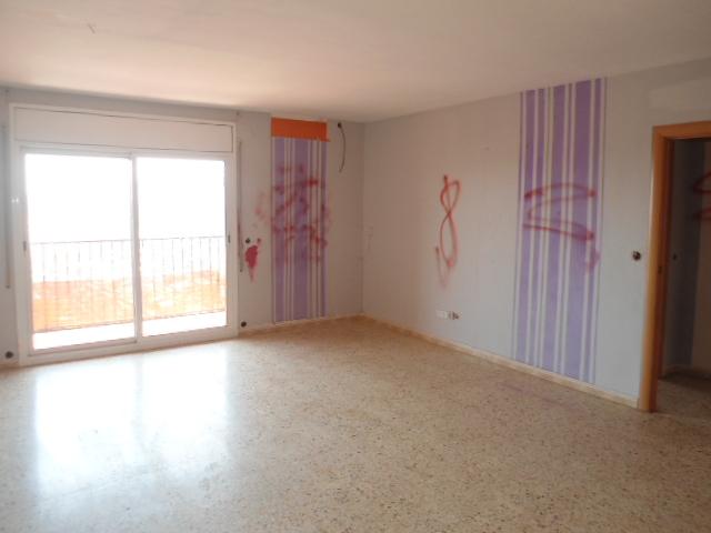 Apartamento en Badalona (42327-0001) - foto5