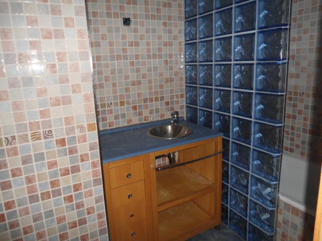 Apartamento en Badalona (42327-0001) - foto1
