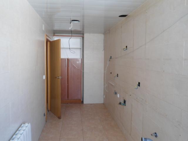 Apartamento en Badalona (42327-0001) - foto3