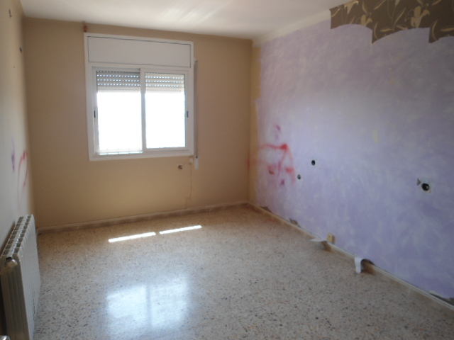 Apartamento en Badalona (42327-0001) - foto6