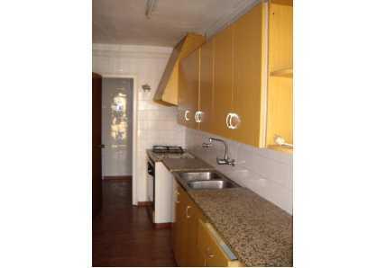 Apartamento en Jonquera (La) - 0