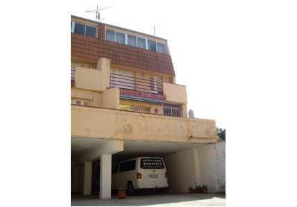 Apartamento en Jonquera (La) (42331-0001) - foto6