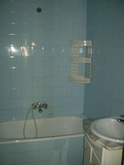 Apartamento en Jonquera (La) (42331-0001) - foto4