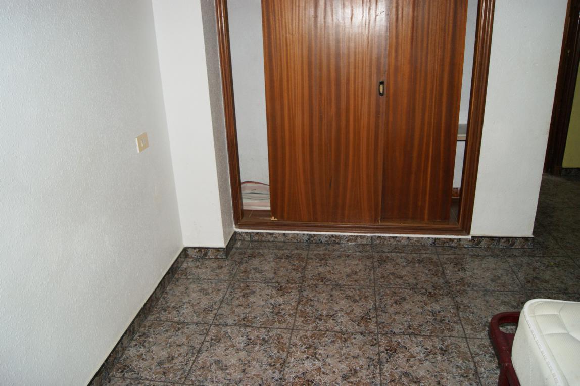 Apartamento en San Javier (42342-0001) - foto4