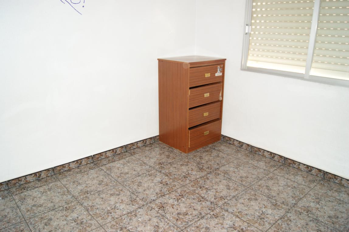 Apartamento en San Javier (42342-0001) - foto3