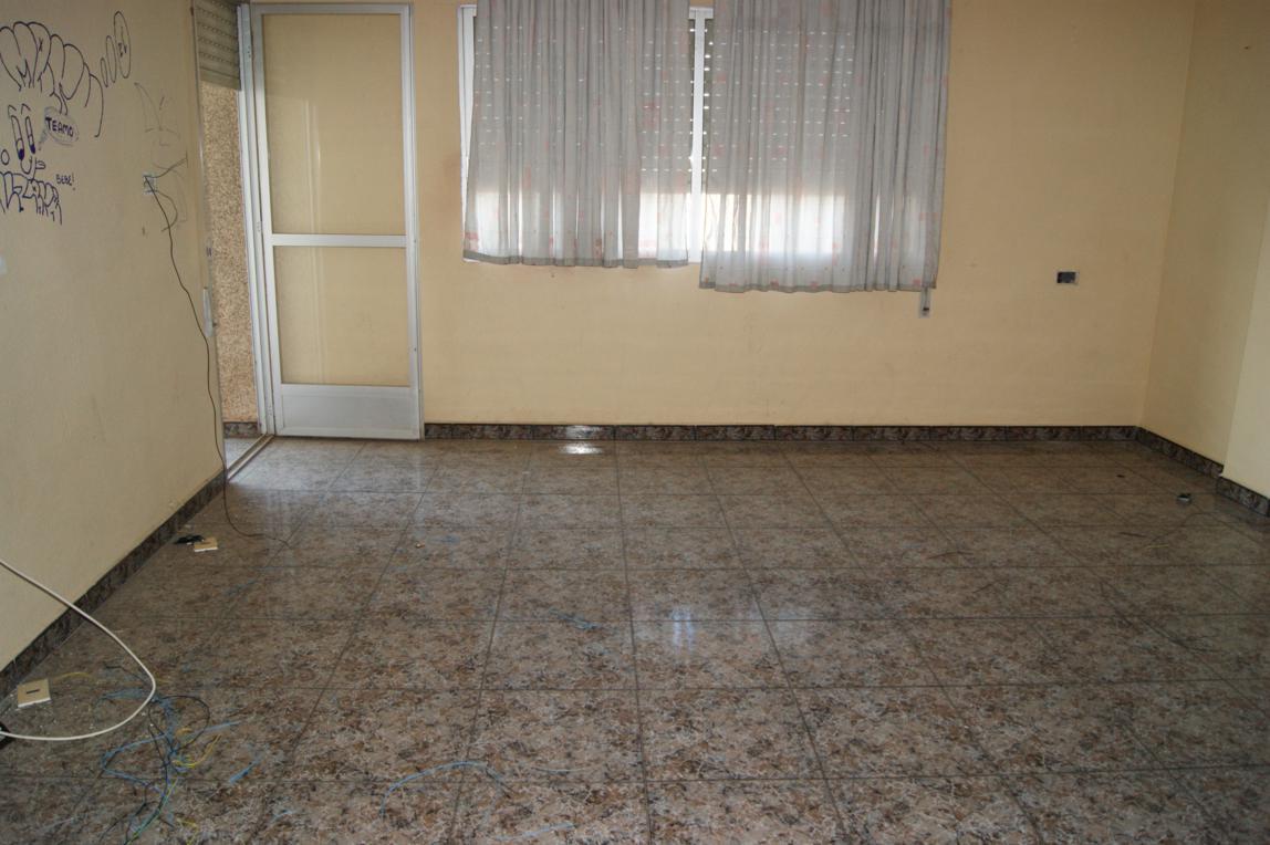 Apartamento en San Javier (42342-0001) - foto1