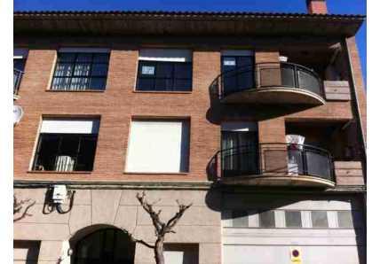 Apartamento en Alberite (42350-0001) - foto4