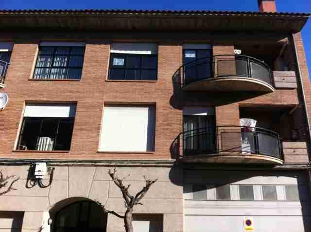 Apartamento en Alberite (42350-0001) - foto0