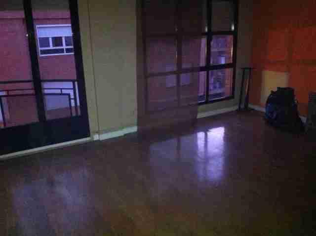 Apartamento en Alberite (42350-0001) - foto2