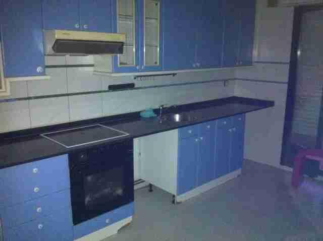 Apartamento en Alberite (42350-0001) - foto1