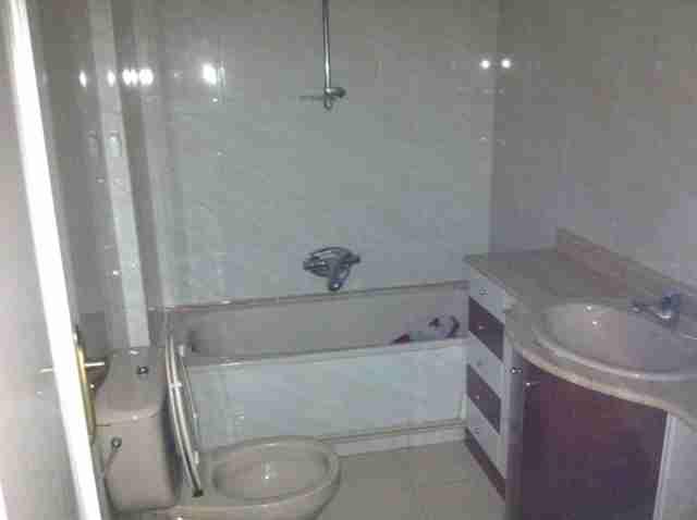 Apartamento en Alberite (42350-0001) - foto3