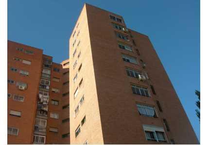 Apartamento en Guadalajara (42351-0001) - foto7