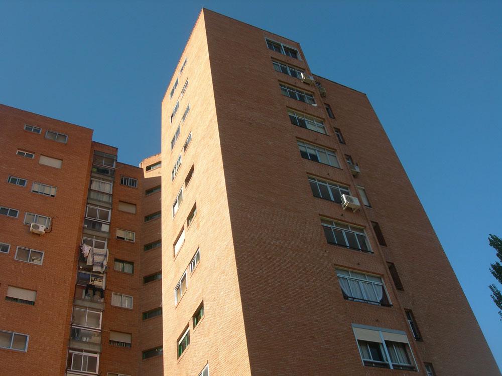 Apartamento en Guadalajara (42351-0001) - foto0
