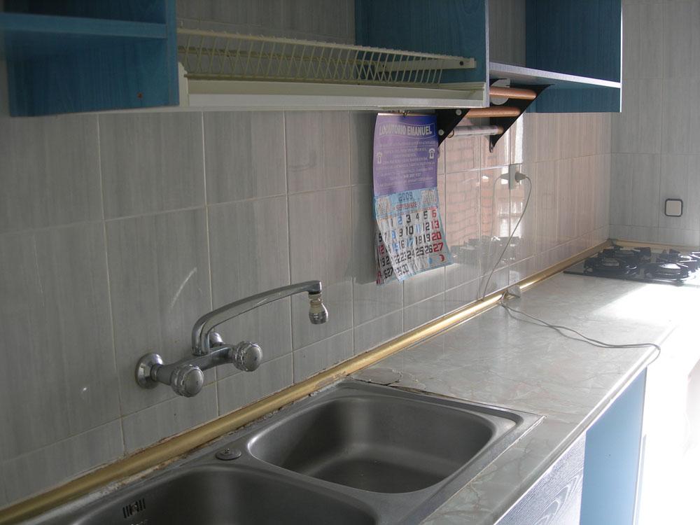 Apartamento en Guadalajara (42351-0001) - foto2