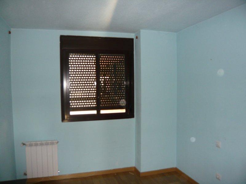 D�plex en Torrijos (42359-0001) - foto2