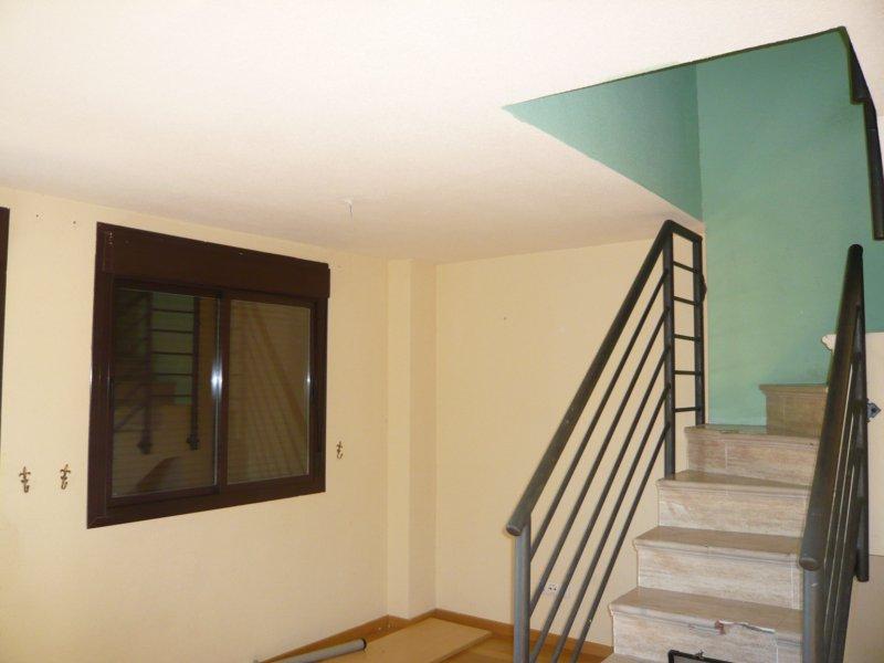 D�plex en Torrijos (42359-0001) - foto5