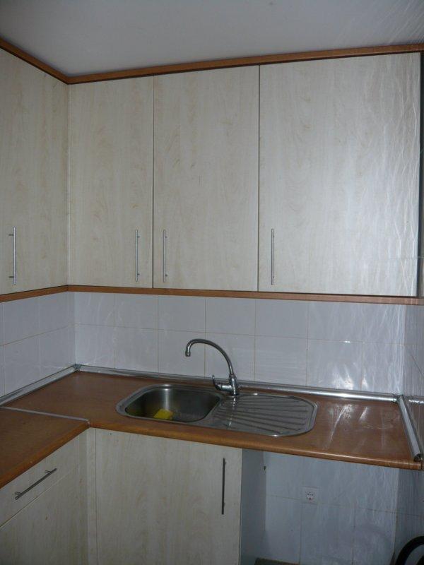 D�plex en Torrijos (42359-0001) - foto3