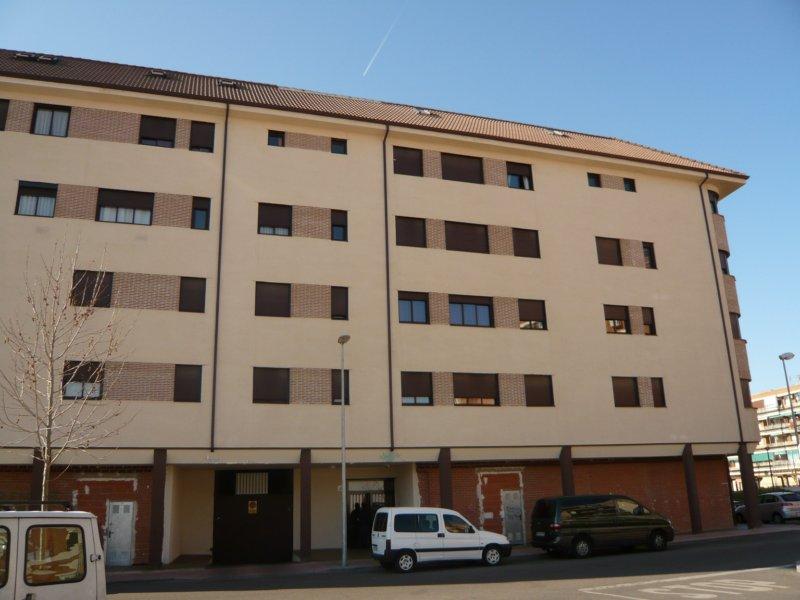 D�plex en Torrijos (42359-0001) - foto0