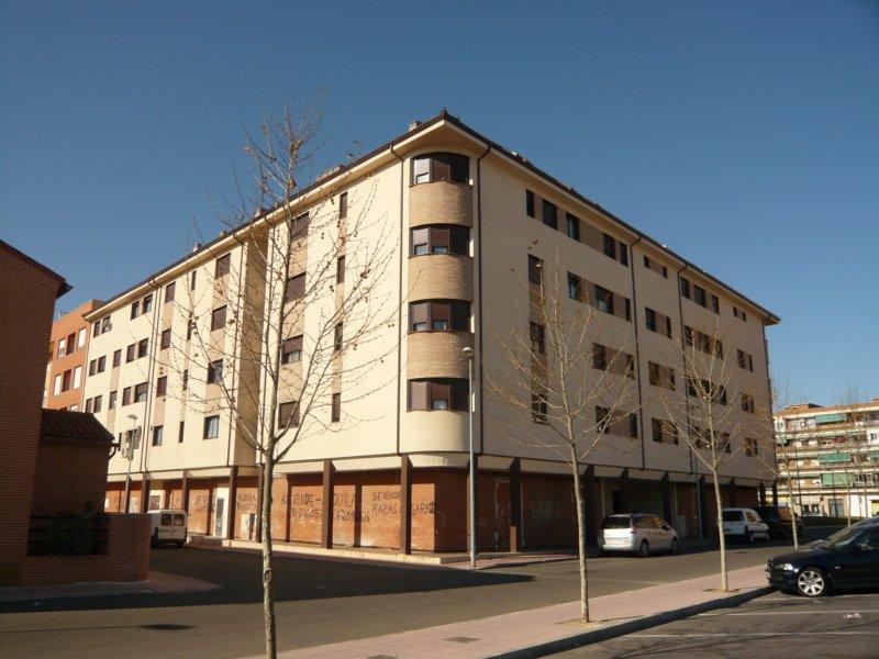 D�plex en Torrijos (42359-0001) - foto1