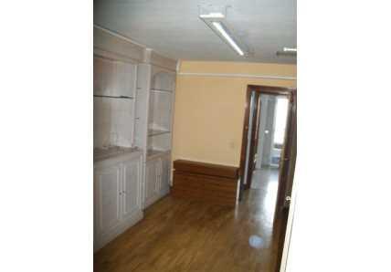 Apartamento en Madrid (42376-0001) - foto4