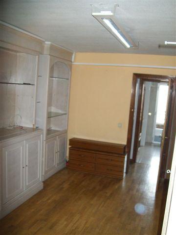 Apartamento en Madrid (42376-0001) - foto0