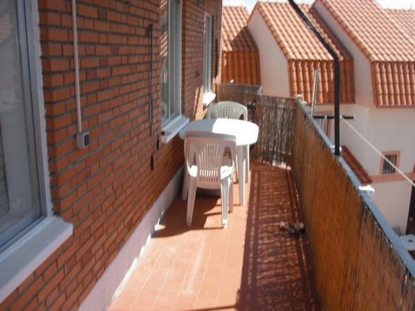 Apartamento en Yunquera de Henares (42401-0001) - foto4