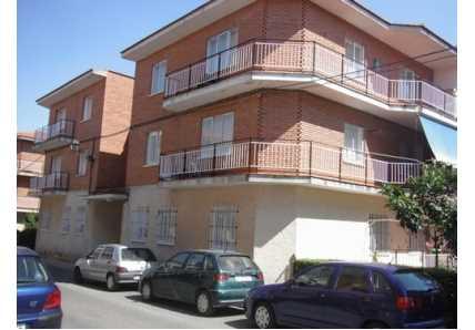 Apartamento en Yunquera de Henares (42401-0001) - foto5