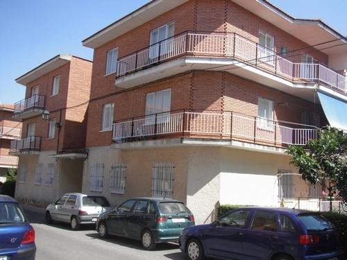 Apartamento en Yunquera de Henares (42401-0001) - foto0