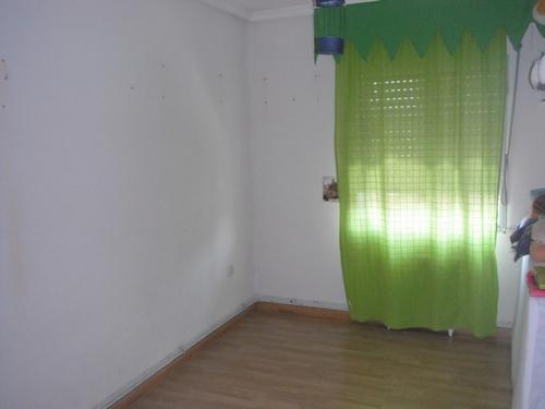 Apartamento en Yunquera de Henares (42401-0001) - foto1
