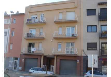 Apartamento en Roses (42429-0001) - foto10