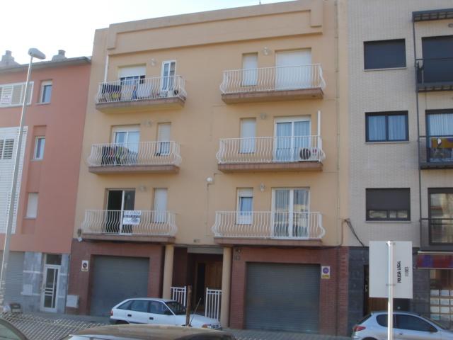 Apartamento en Roses (42429-0001) - foto0
