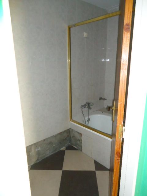 Apartamento en Roses (42429-0001) - foto6