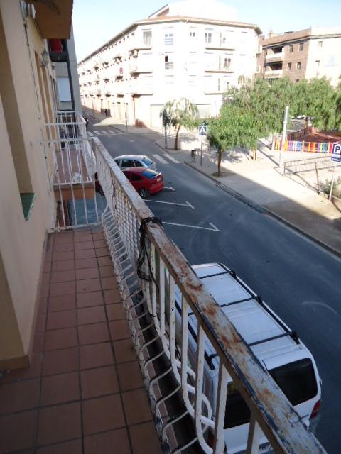 Apartamento en Roses (42429-0001) - foto1