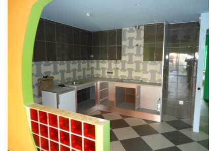 Apartamento en Roses - 1