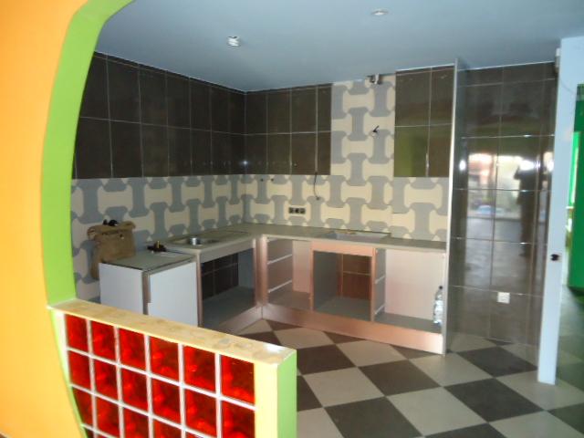 Apartamento en Roses (42429-0001) - foto2