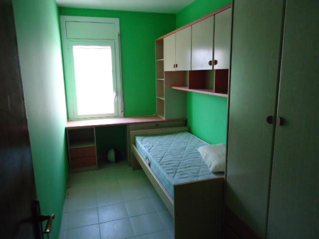 Apartamento en Roses (42429-0001) - foto7