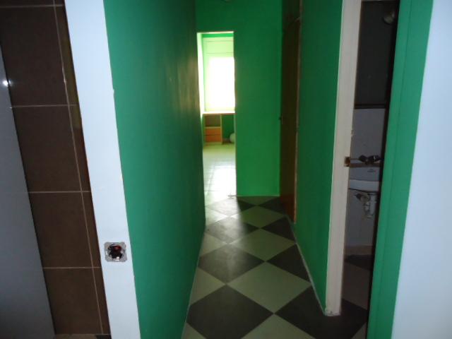 Apartamento en Roses (42429-0001) - foto8