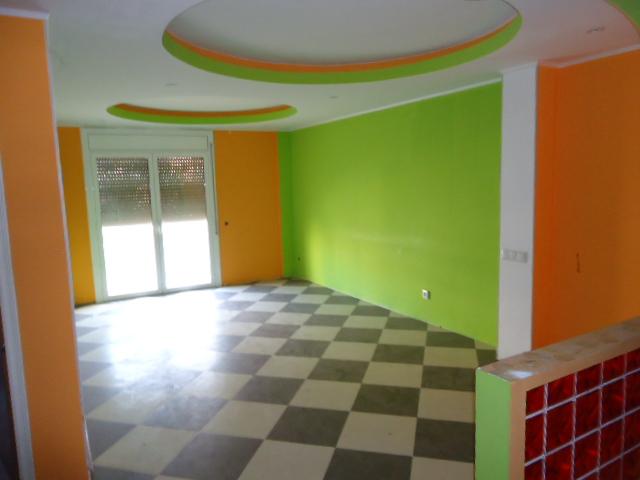 Apartamento en Roses (42429-0001) - foto5