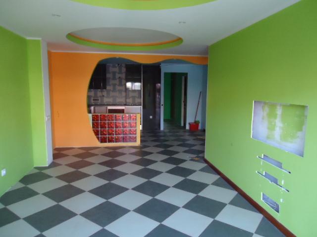 Apartamento en Roses (42429-0001) - foto9