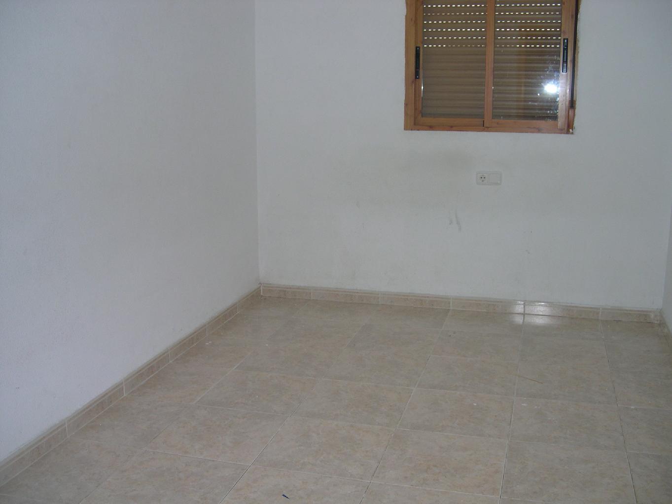 Apartamento en Nucia (la) (42432-0001) - foto1