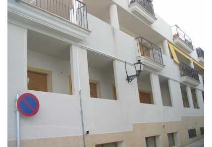 Apartamento en Nucia (la) (42432-0001) - foto5