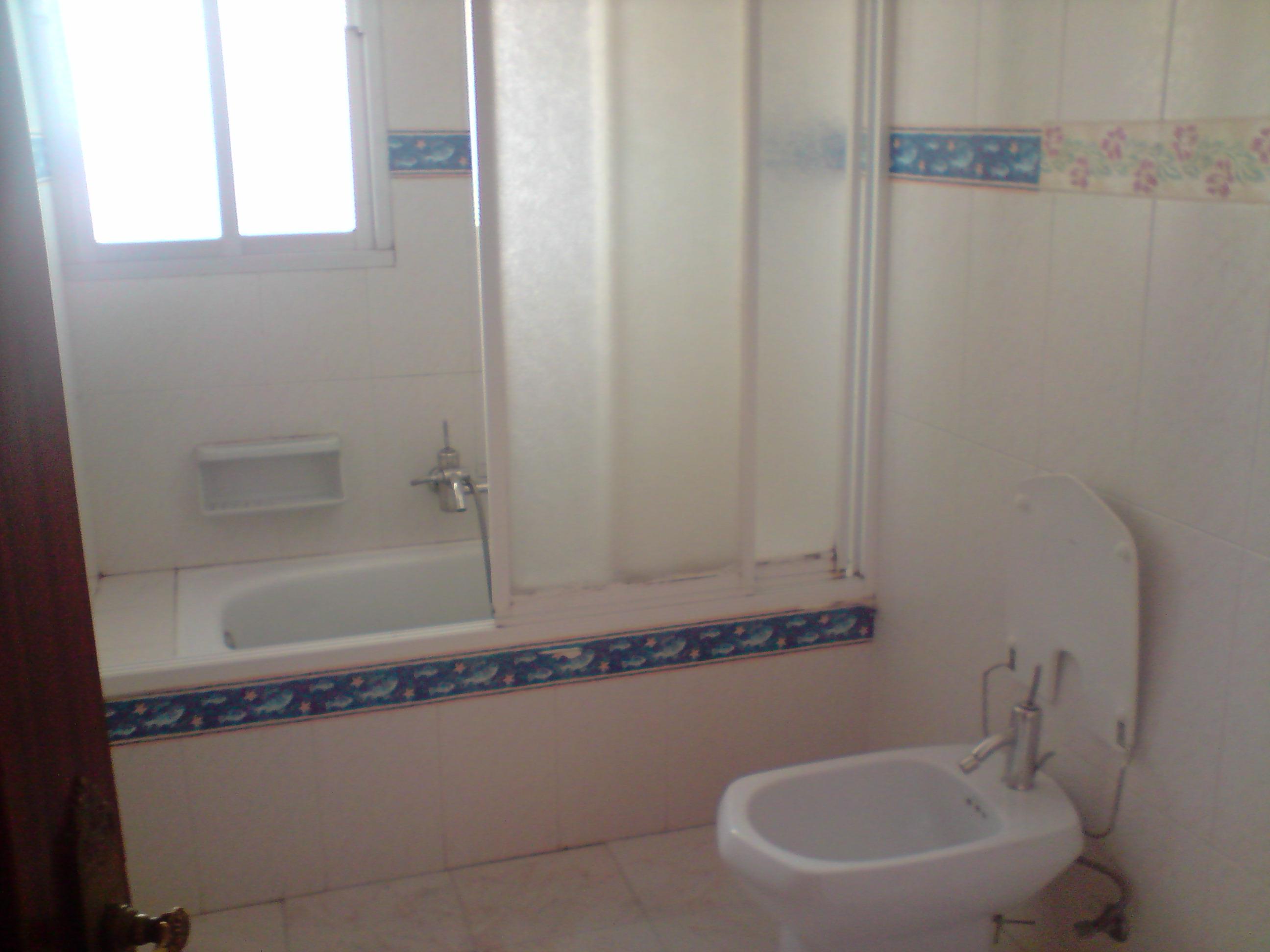 Apartamento en Motril (42447-0001) - foto1