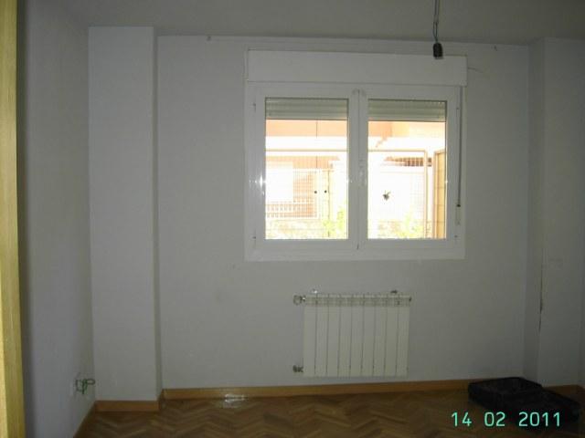 Apartamento en Camarena (42448-0001) - foto3