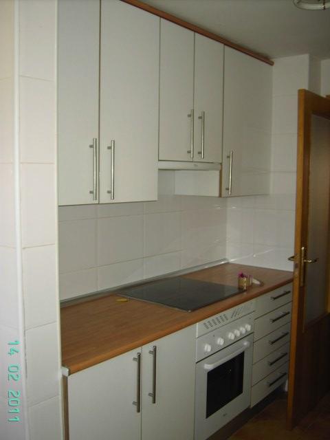Apartamento en Camarena (42448-0001) - foto4