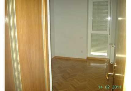 Apartamento en Camarena - 0