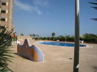 Apartamento en Oropesa del Mar/Orpesa (42465-0001) - foto3